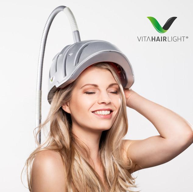 VitaHairlight_102.jpg