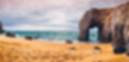 rodolphe_beach02.png