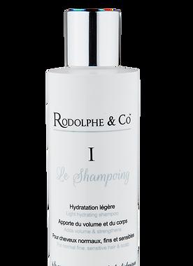 rodolphe_shampoo.png