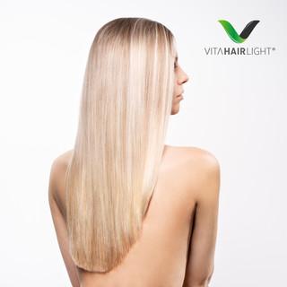 VitaHairlight_027.jpg