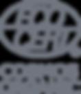 Logo_ecocert.png