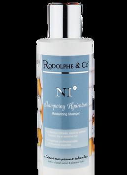 rodolphe_moisture_shampoo.png