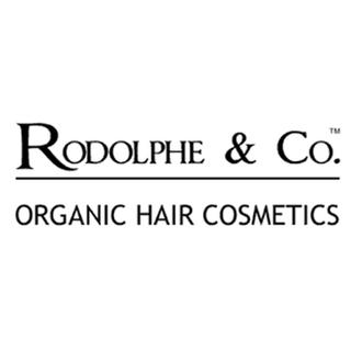 rodolphe_logo.png