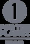 Logo_1_prozent.png