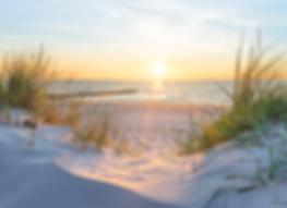 rodolphe_beach.png