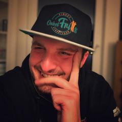 Onkel Fritts Mitarbeiter Börek