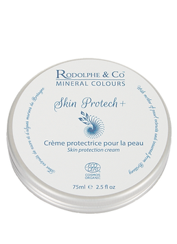rodolphe_skin_protech.png