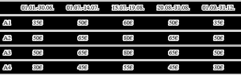 Snimka%20zaslona%202020-12-06%20162227_e