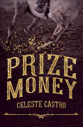 Prize Money 900px (1).jpg