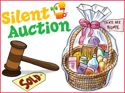 When to Close Your Silent Auction