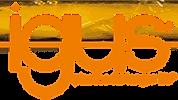 logo-cropped-igus-gmbh-4213.png