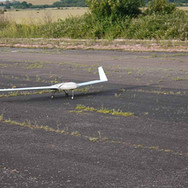 P1000856.JPG
