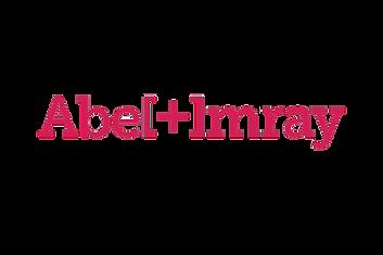 abel_imray.png