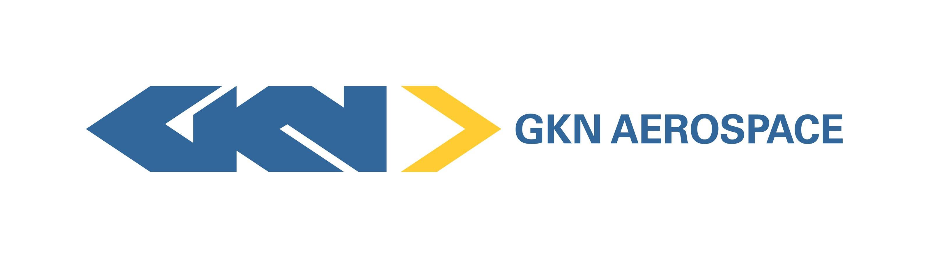gkn_logo.jpg