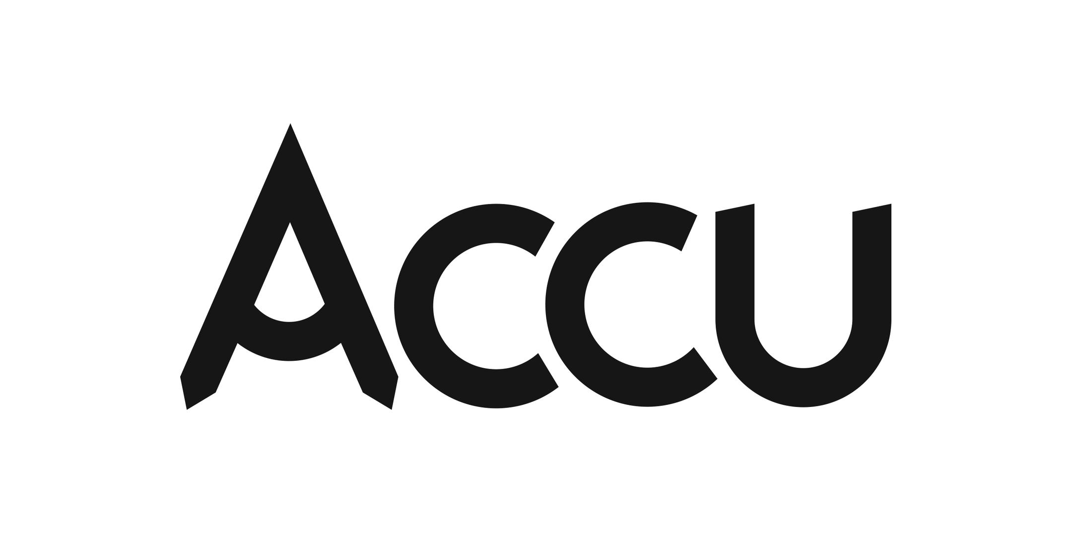 accu-logo.png