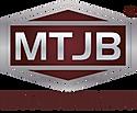 logo-mtjb.png