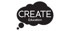 create-education-logo.png