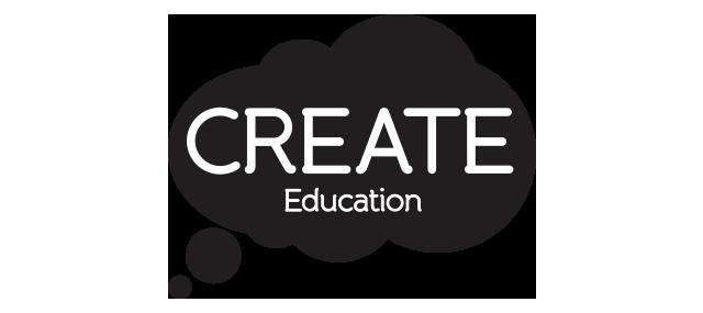 create-education-logo.png