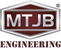 MTJB.png