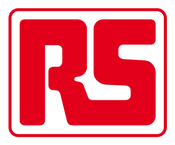 1200px-RS_Components_logo.png