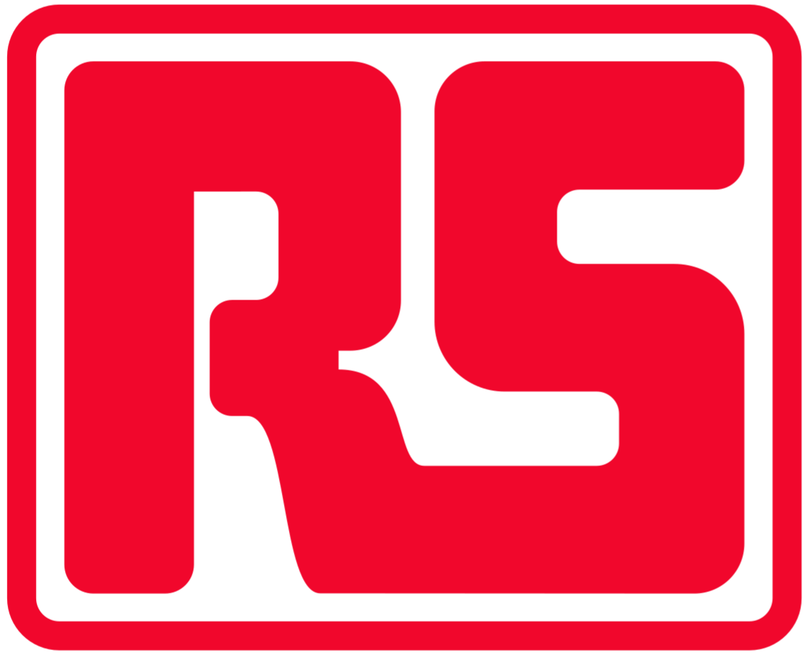 rscommponent_logo_edited.png