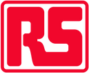 rscommponent_logo_edited.png