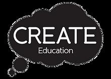 create-education-hi-res.png