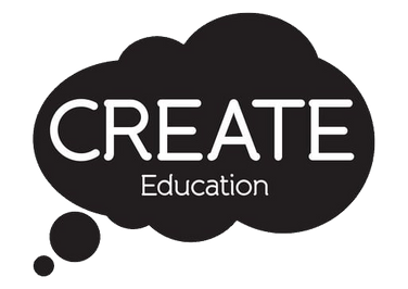 create-education-hi-res.png