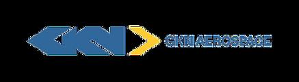 GKN Logo.png