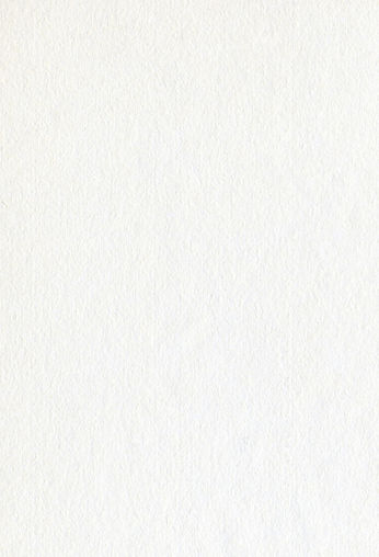background-from-white-paper-texture-hi-r