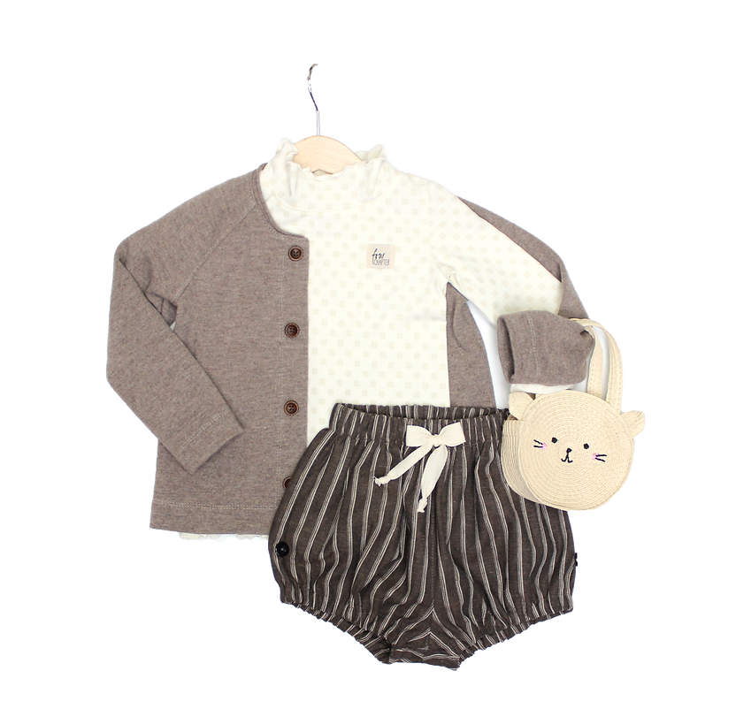 Baby-Outfit.png
