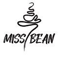 missbean.png