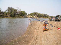 AfricanRanches-Camp-Site-in-Botswana-D1(1)