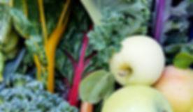 fruitsandveggies.jpg