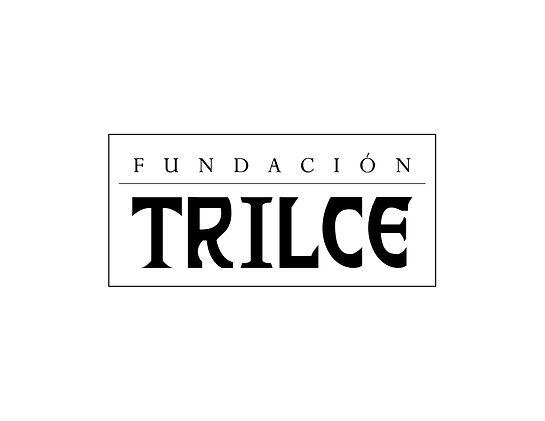 logo_fundacion_trilce-01.jpg