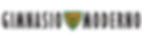 logo gimnasio_edited.png