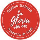 logo-la-gloria.png