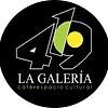 galeria 419.png