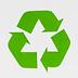 logo de reciclaje.png