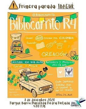 biblocarrito_edited.jpg