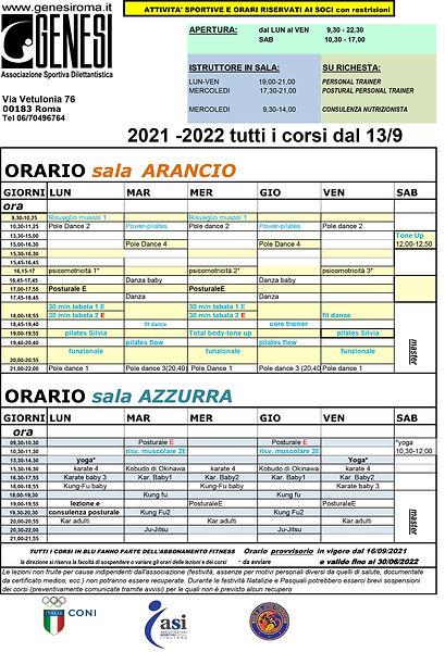 Orario   2021.jpg