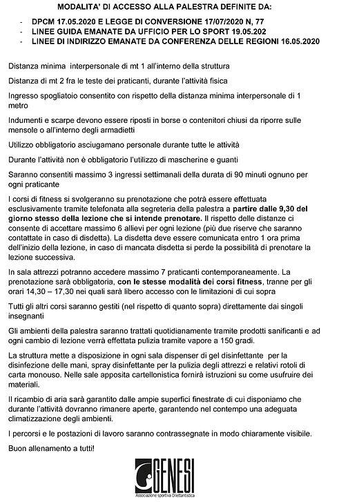 MODALITA accesso-1.jpg