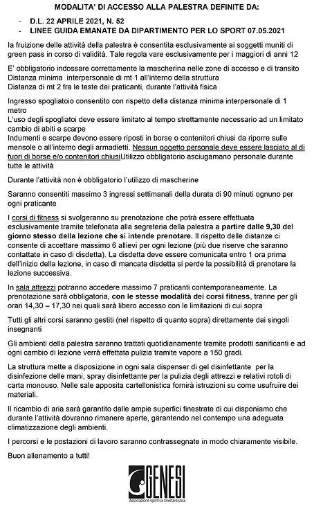 MODALITA accesso 2021.jpg