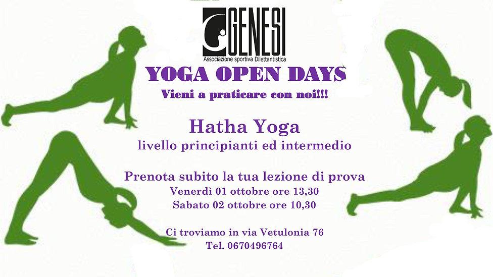 volantino yoga.jpg