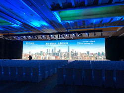 Event Management successful corporate event pello agency marketing Agency san Diego