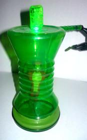 green20.jpg