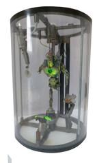 metallo-lab (26).jpg