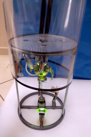 metallo-lab (20).jpg