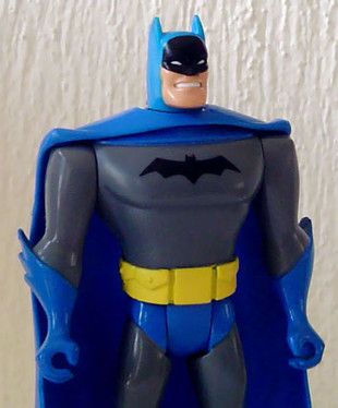 Batman js 4.jpg