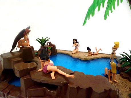 paradiseisland (30).jpg